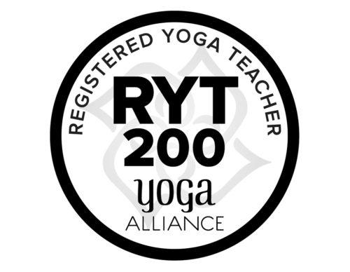 Yoga Alliance RYS 200 Hour Yoga Teacher Training in Chiang Mai